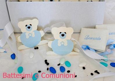 battesimo_comunione