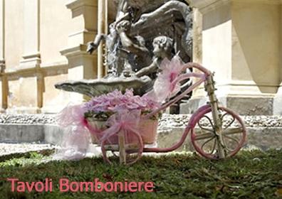 tavoli_bomboniere